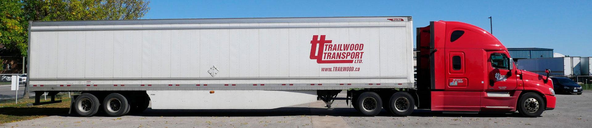 Trailwood-banner-2