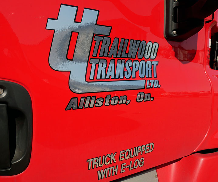 Trailwood-services-8