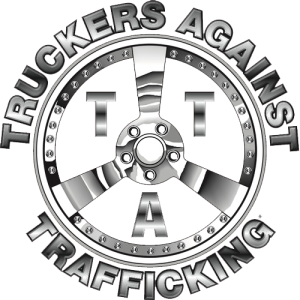 truckers-against-trafficing-logo